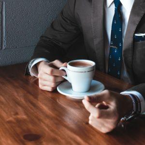 企業選才—職能分析檢測